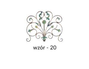 ZRM-020